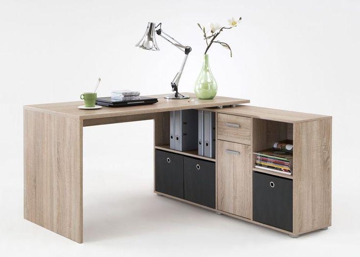 Buro Schreibtisch Designs Steigern. die besten 25+ computertisch ...