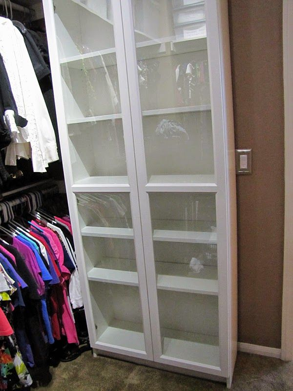 17 best images about mlp storage on pinterest ikea billy built in bookcase and my little pony. Black Bedroom Furniture Sets. Home Design Ideas