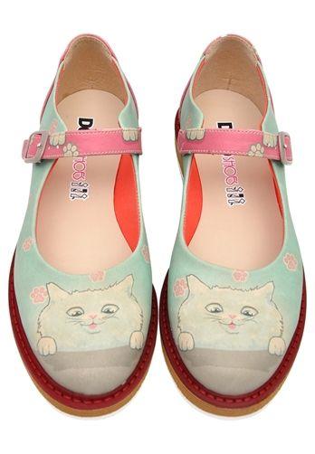 f64b0c8ae1c114 boutique chaussures arche toulouse