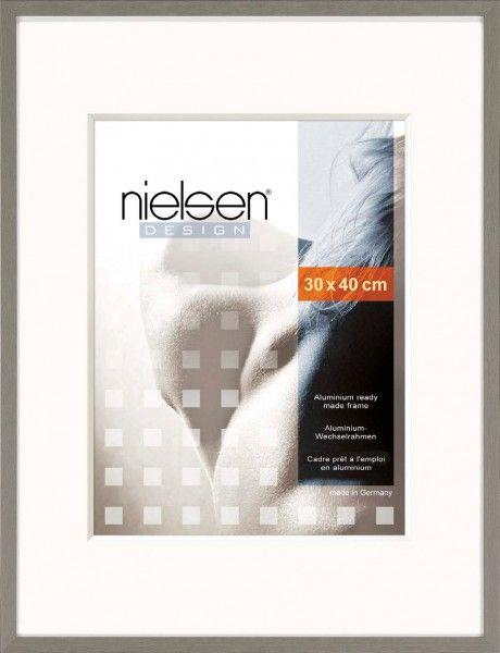 Nielsen C2 Alurahmen Bilderrahmen