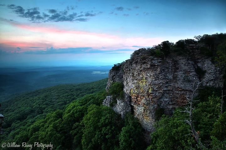 11 best images about mt magazine on pinterest trees for Cabins near mount magazine