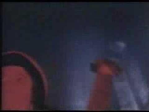Nik Kershaw - I Won´t Let The Sun Go Down On Me. Wat was ie toen nog jong (en ik ook!)