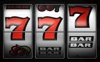 Slots, Online Slots Free Online Slot Machine at here - Play 3-reel, 5-reel and Vegas Slots For Fun! for more fun you can visit  pokies