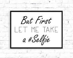 selfie wall - Google keresés