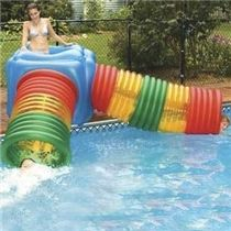 The kids will have endless fun with this one!