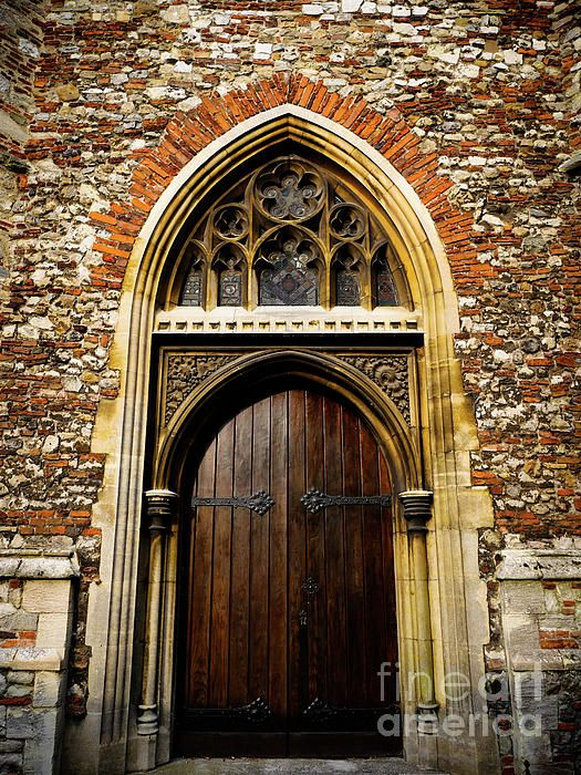 Doors of the World Series by Lexa Harpell. A Golden Glow Church Door. Colchester & Best 25+ Colchester england ideas on Pinterest   Colchester essex ... pezcame.com
