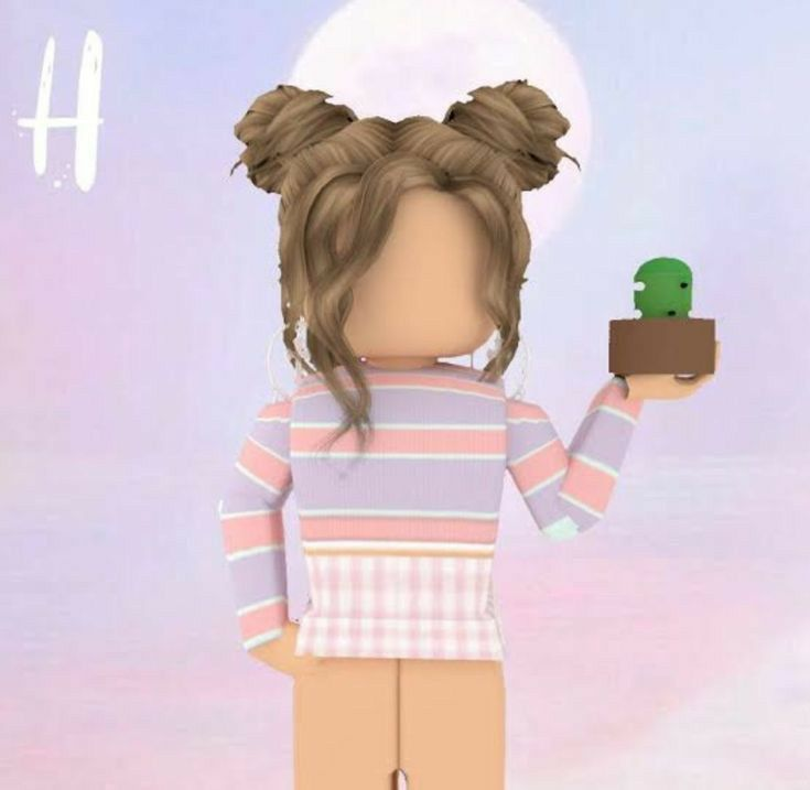 Logo Wallpaper Iphone Aesthetic Logo Wallpaper Iphone Roblox Photos Pin De Robloxoutfits 121 Em Roblox Em 2020 Meninas Tumbler Garotas Garotas Gamer