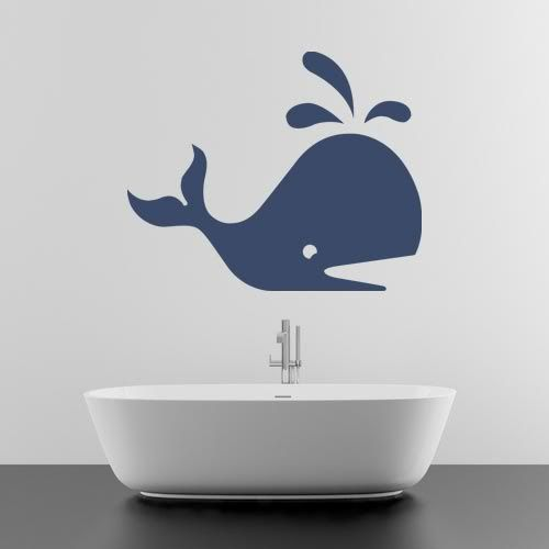 kids whale bathroom decor best 25 whale bathroom ideas on white ceramic 19000