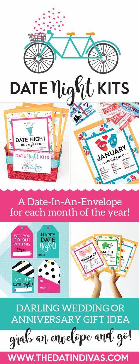 fun envelope ideas best 25 cute envelopes ideas on pinterest envelope paper