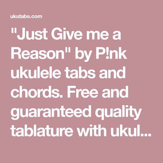 86 Best Uke Images On Pinterest Easy Ukelele Songs Music Class