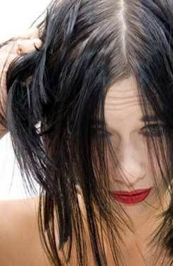 Best Hair Care Tips and Tricks @ http://www.stylecraze.com/articles/best-hair-care-tips-and-tricks/