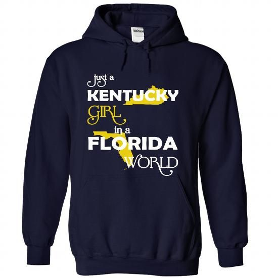 Just A (JustVang001) 026 Girl in A Florida World - #white shirt #basic tee. MORE ITEMS => https://www.sunfrog.com//Just-A-JustVang001-026-Girl-in-A-Florida-World-5774-NavyBlue-Hoodie.html?68278