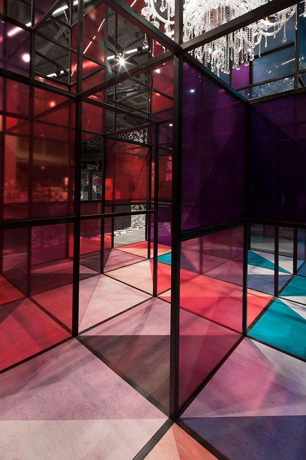 Kids Museum of Glass_4