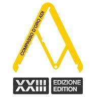 Se han publicado los ganadores del del XXIII Compás de Oro; el prestigiado premio de diseño industrial. A continuación, presentamos los productos premiados. http://www.podiomx.com/2014/06/los-ganadores-del-xxiii-compas-de-oro.html