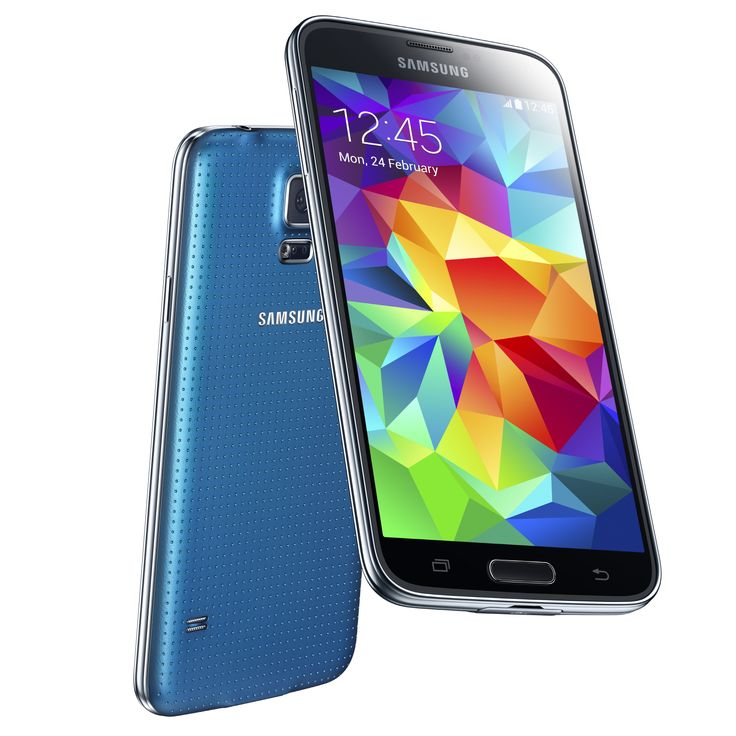 Britain S Lowest Price Free Samsung Galaxy S5 Now Just 25 Per Month With Talktalk Http Www Phones4cash C With Images Samsung Galaxy S5 New Samsung Galaxy Galaxy S5