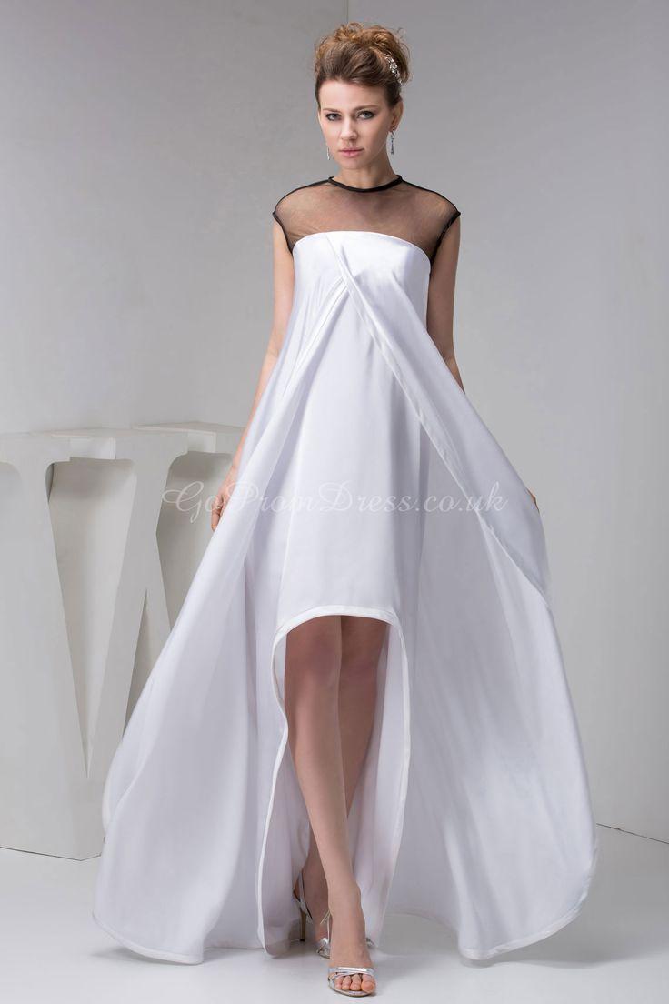 Prom dressprom dressesprom dressprom dresses aline satin tulle