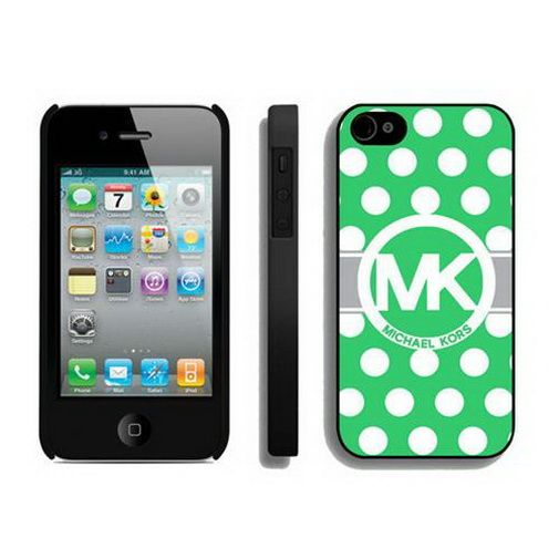 new fashion Michael Kors Logo Dotted Green iPhone 4 Cases deal online, save up to 90% off hunting for limited offer, no duty and free shipping.#handbags #design #totebag #fashionbag #shoppingbag #womenbag #womensfashion #luxurydesign #luxurybag #michaelkors #handbagsale #michaelkorshandbags #totebag #shoppingbag