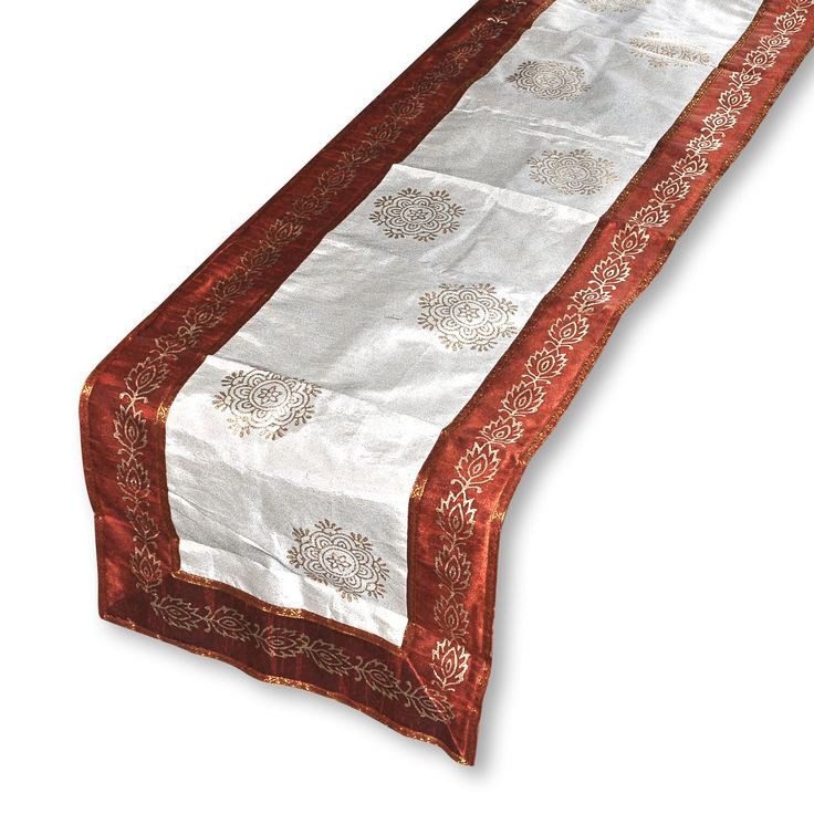 table runners india,table runners online