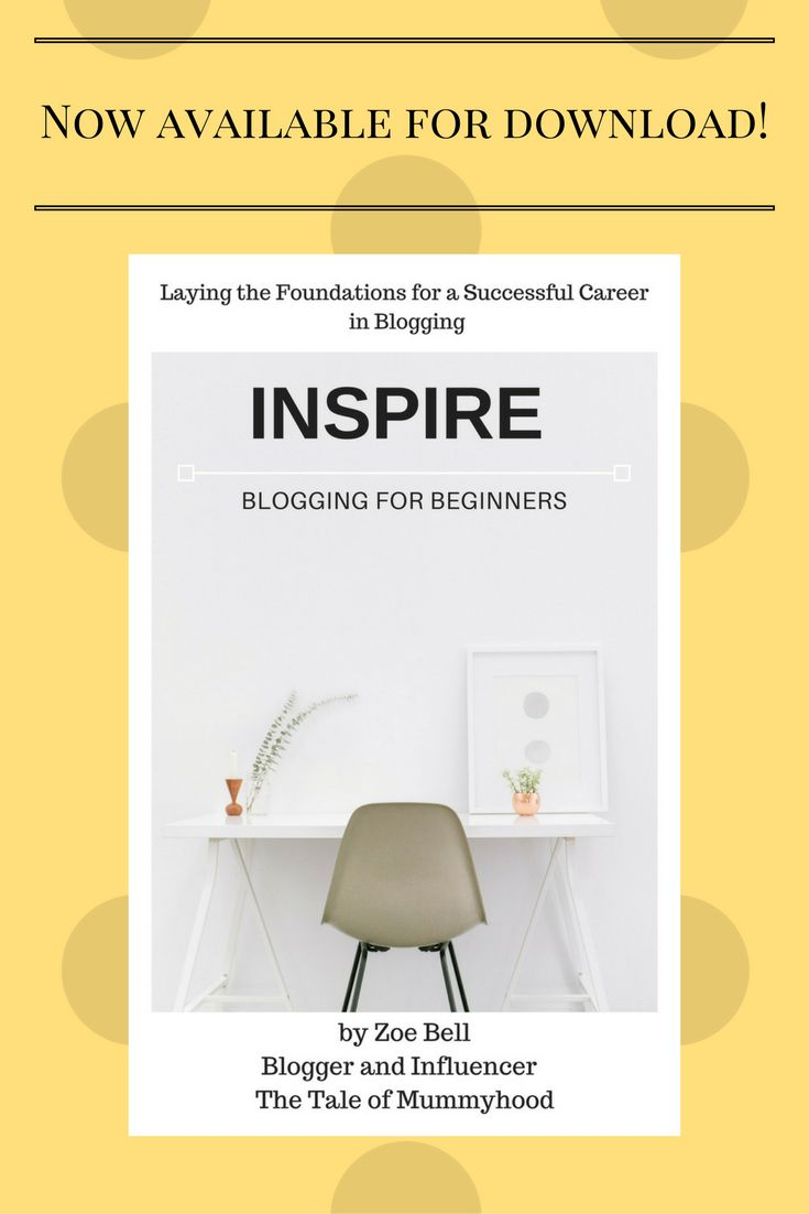 Blogging for beginners. Learn how to blog fast! Looking for a successful career in blogging? Here's where you start!