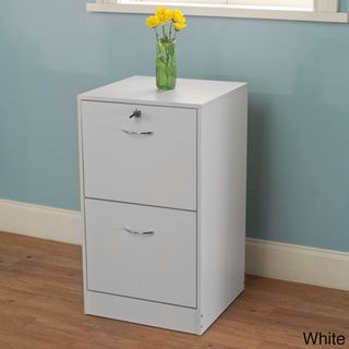 overstock office furniture overstock wilson 2 drawer filing cabinet this 24212