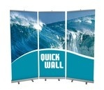 For more information about Trade Show Banners can visit http://www.nationaltradeshowdisplays.com/products/banner_stands.html