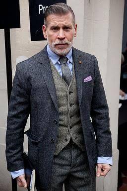 Image result for older mens fashion