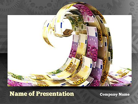 http://www.pptstar.com/powerpoint/template/financial-tsunami/ Financial Tsunami Presentation Template