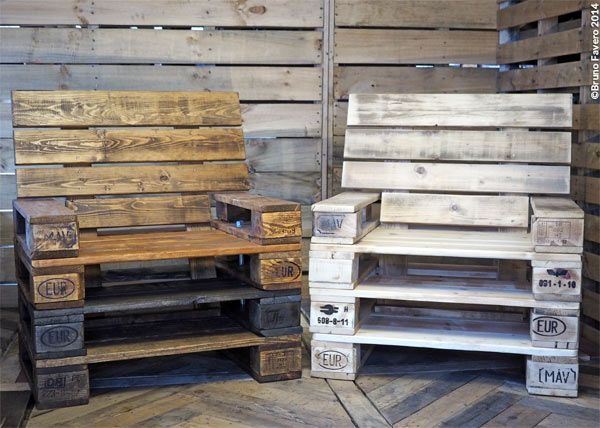 arredo pallet 21 best images about arredo pallet on pinterest robins