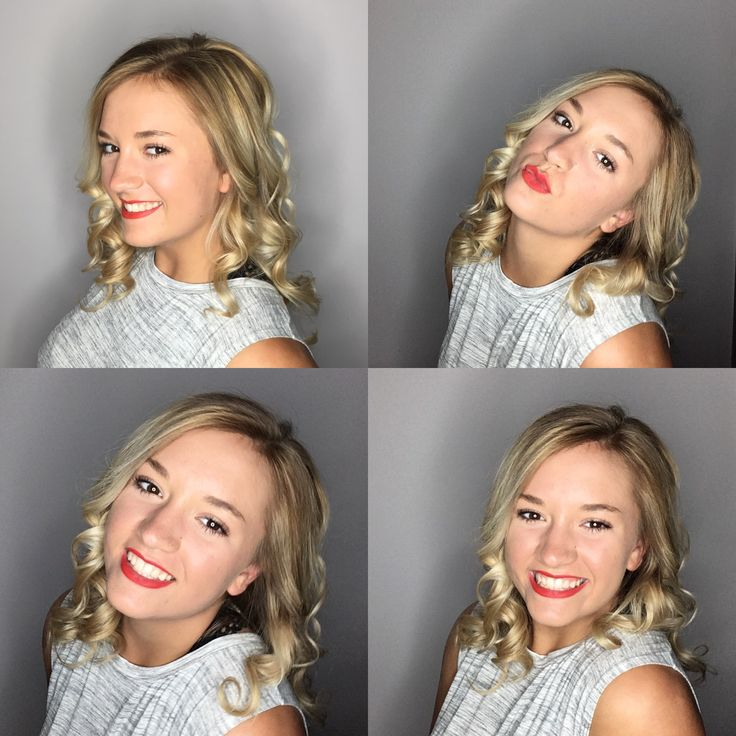 The Perfect Summer Blonde L 39 Oreal Instagram Courtneymw22 Salon Yeager Knoxville Tn Hair