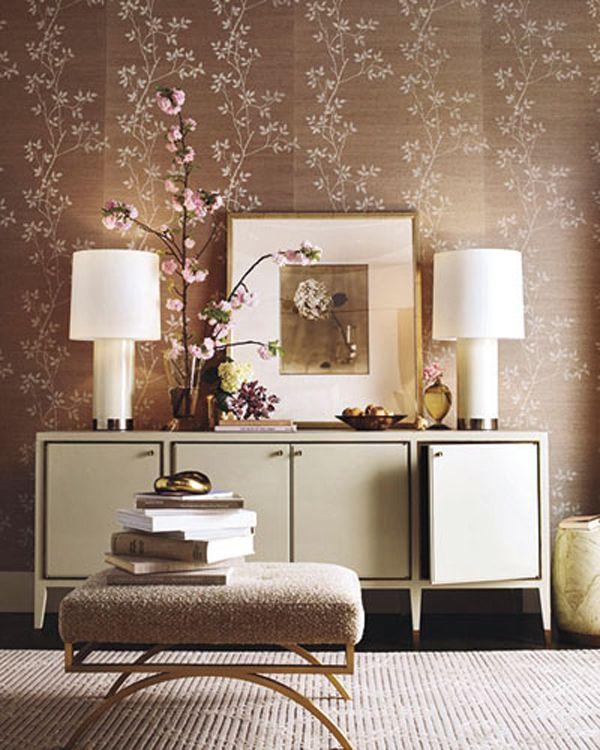 Barbara Barry Furniture