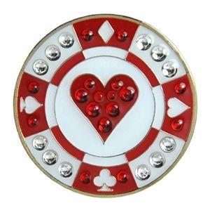 crystal fun casino daventry