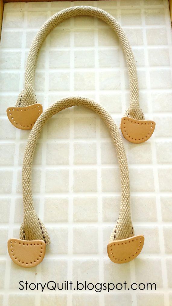 leather handle, handles, handbag handles, purse handles, leather, genuine leather, DIY, handmade, snap, patchwork bag, patchwork, applique, pattern, sewing pattern, accessories