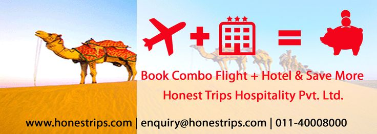 Cheap hotels booking in Chennai, best comfort with quality accommodation in Chennai hotels list of 3/4/5 star hotels in one single domain, so select best hotels as per your budget, Get a 5 star hotel facility in cheap prices,   http://www.honestrips.com/cityguide.aspx?cid=287