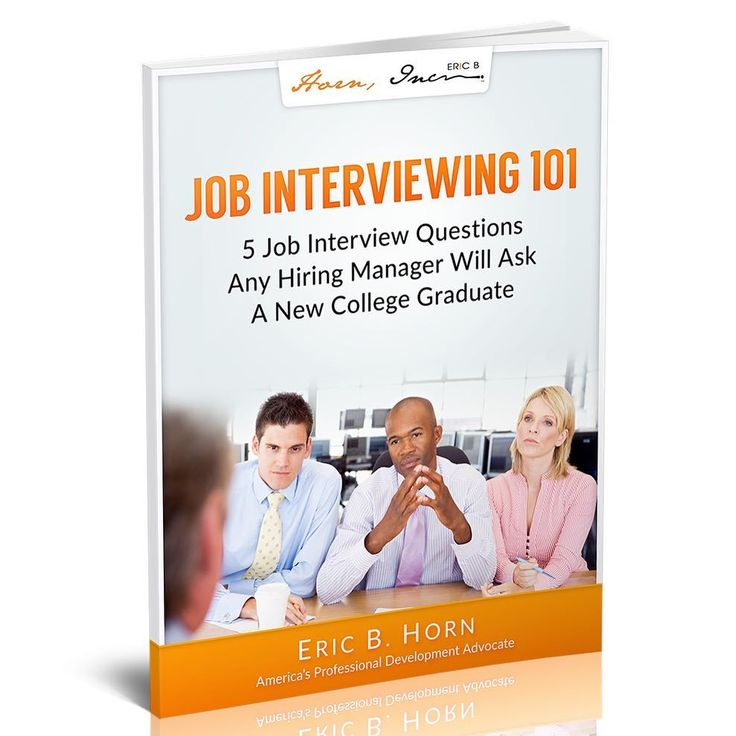 """ATTENTION COLLEGE GRADS! When you sign up for my upcoming webinar you will receive my new workbook """"Job Interviewing 101 - The Top 5 Job Interview Questions Any Hiring Manager Will Ask A College Graduate"""". Don't drag your feet and miss out on this BONUS. Link In My BIO . . . . . #student #success #university #education #school #study #love #students #instagood #work #photooftheday #motivation #college #business #studying #career #teacher #money #happy #entrepreneur #life #selfie…"""