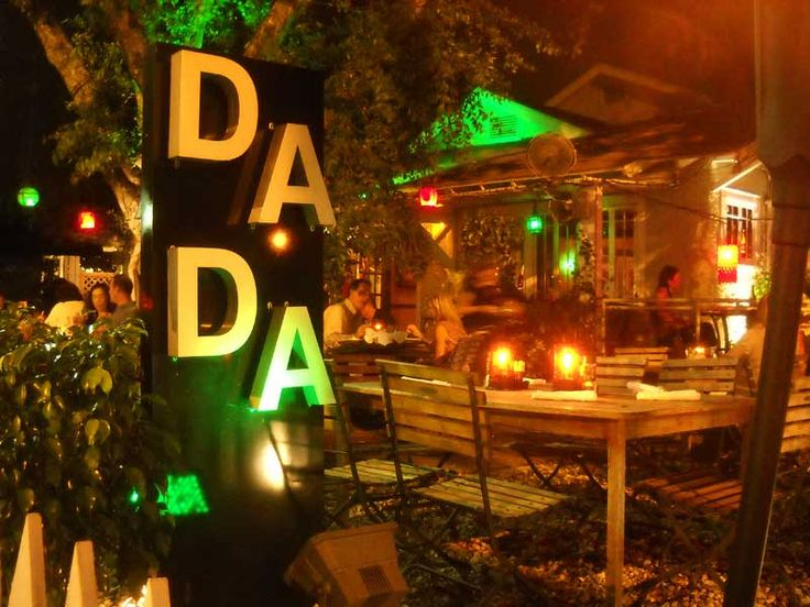 Dada restaurant delray coupons