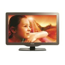 Philips 24PFL5637/V7, Philips LCD TV 24PFL5637/V7, Philips TV 24PFL5637/V7 INDIA, PURCHASE Philips 24PFL5637/V7 TV, BUY Philips 24PFL5637/V7 ,