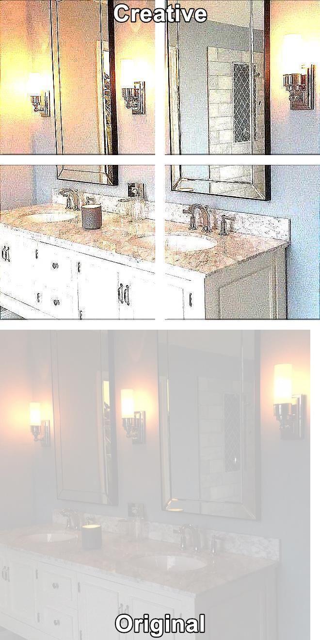 Beach Themed Bathroom Sets Shower Bath Set Beige Bathroom Set