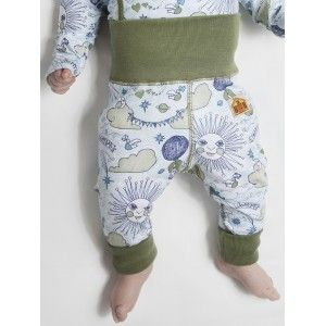 /1097-2434-thickbox/modeerska-huset-baby-pants-legging-up-and-above.jpg