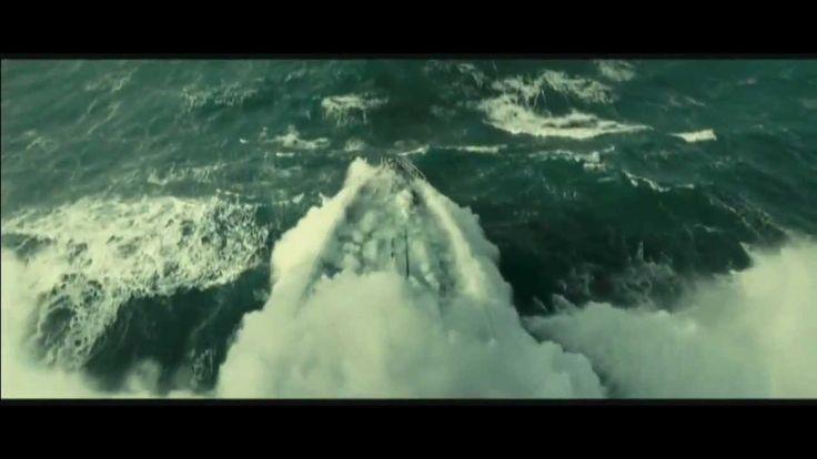 Clint Mansell & Kronos Quartet - Winter Lux Aeterna (Dubstep) GTYE