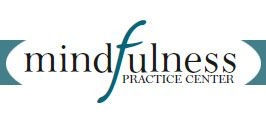 mp3s of mindfulness meditation practices and yoga videos--free resources that can be downloaded!!