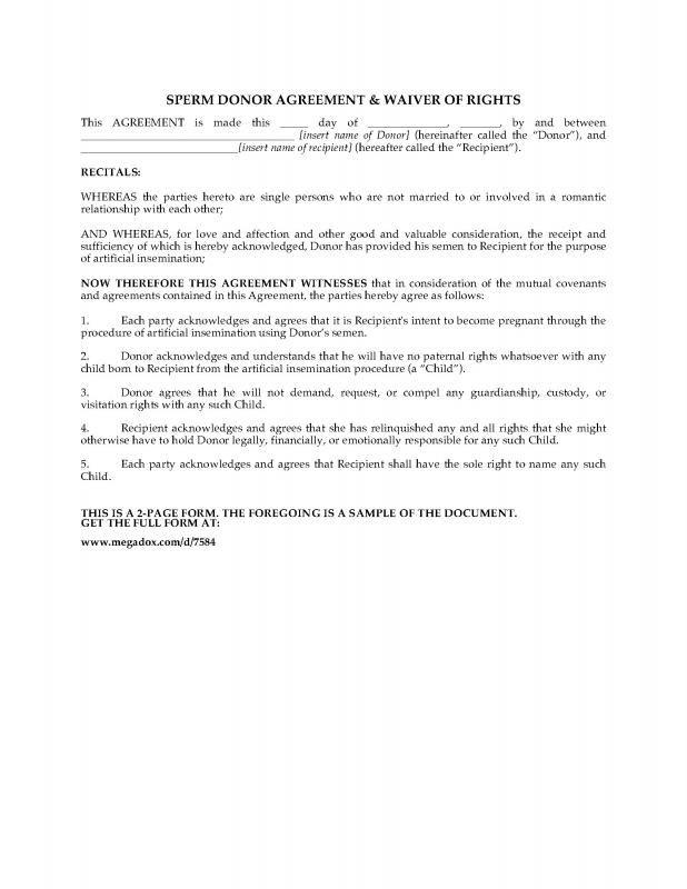 9 Best Custody Agreement Images On Pinterest Custody Agreement