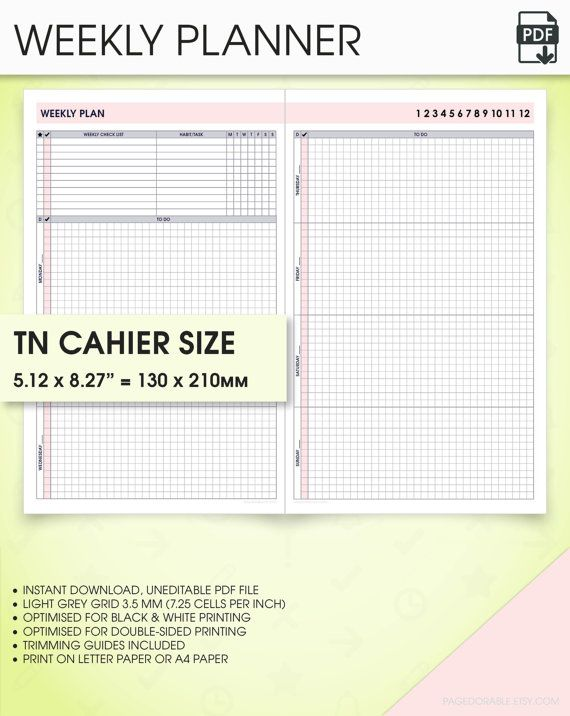 31 best DIY Dot Grid Paper images on Pinterest Crafts - notebook paper download