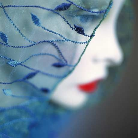 Photos, Blue Veils, Skin Care, Red White Blu, Inspiration, The Artists, The Face, Red Lips, People