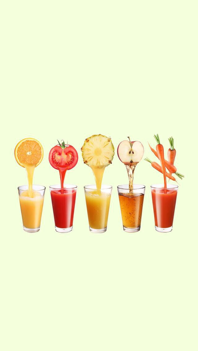 Amazing Food & Drink ❤️❤️😍😍