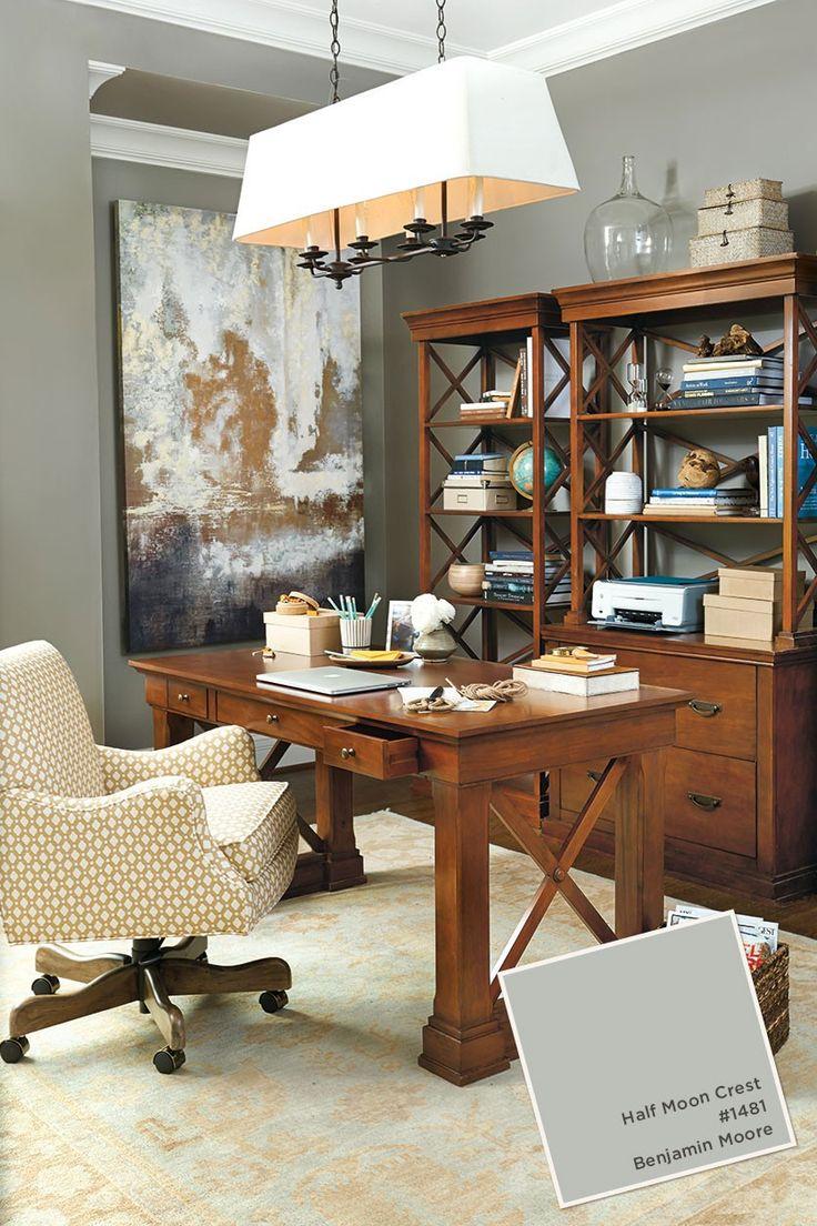 256 best color trend brown grey images on pinterest living room ideas living spaces and. Black Bedroom Furniture Sets. Home Design Ideas