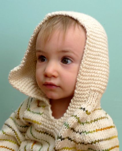 Knitting Pattern For Wallaby Sweater : 1000+ images about para el nino - for boys on Pinterest ...