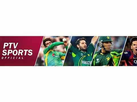 Entertainment and fun: 4th T20I: West Indies v Pakistan at Port of Spain,...
