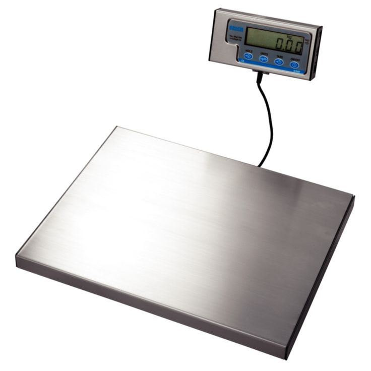 The 25+ best Salter scales ideas on Pinterest | Vintage scales ...