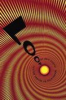 Loop - Koji Suzuki - Pocket (9781932234251) - Bøker - CDON.COM