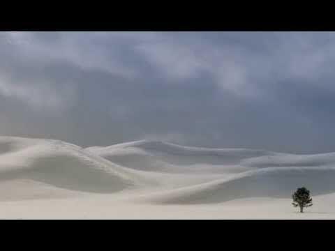Mindössze 2 perces ez a magyar videó, de óriási sikert ért el. Ezt neked is látni kell!!! | Mókuskerék
